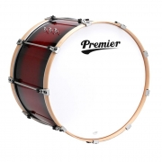 Professional Series 28""