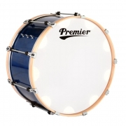 Professional Series 30""